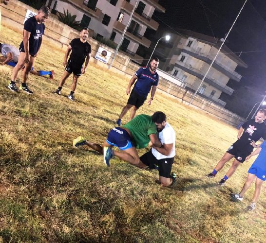 https://www.ragusanews.com//immagini_articoli/09-10-2019/rugby-e-tanto-l-inchiesta-amministrazione-di-ragusa-500.jpg