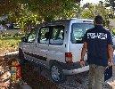 https://www.ragusanews.com//immagini_articoli/09-10-2019/scoperto-un-deposito-di-auto-rubate-foto-100.jpg