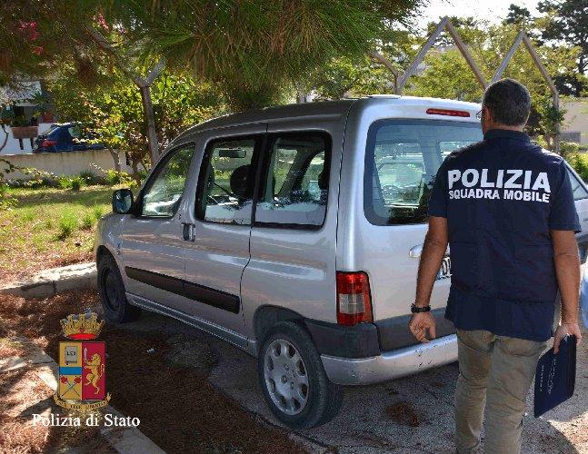 https://www.ragusanews.com//immagini_articoli/09-10-2019/scoperto-un-deposito-di-auto-rubate-foto-500.jpg
