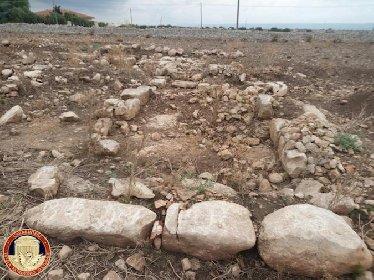 https://www.ragusanews.com//immagini_articoli/09-10-2020/1602241137-scoperta-una-grande-e-inedita-area-archeologica-a-rosolini-1-280.jpg