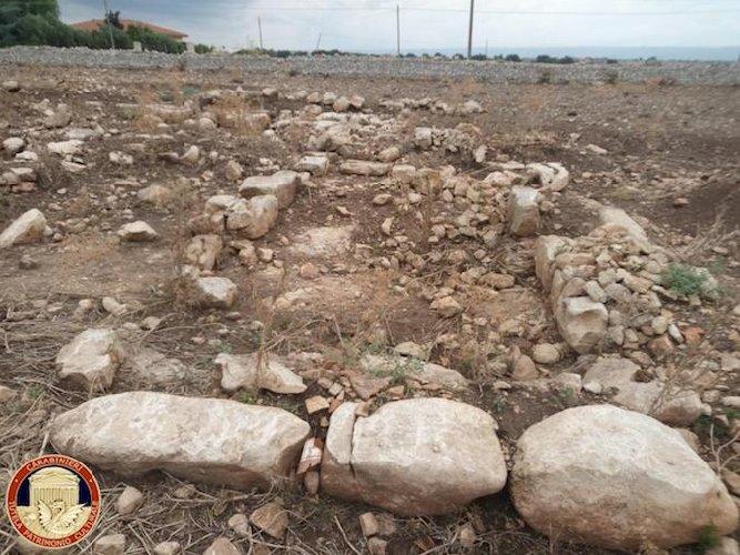 https://www.ragusanews.com//immagini_articoli/09-10-2020/1602241137-scoperta-una-grande-e-inedita-area-archeologica-a-rosolini-1-500.jpg