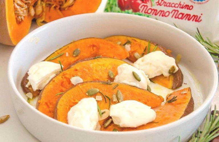 https://www.ragusanews.com//immagini_articoli/09-10-2020/dimagrire-4-kg-in-sette-giorni-con-la-dieta-della-zucca-500.jpg