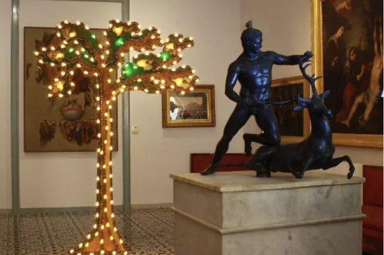 https://www.ragusanews.com//immagini_articoli/09-10-2020/eracle-al-museo-madralisca-500.jpg