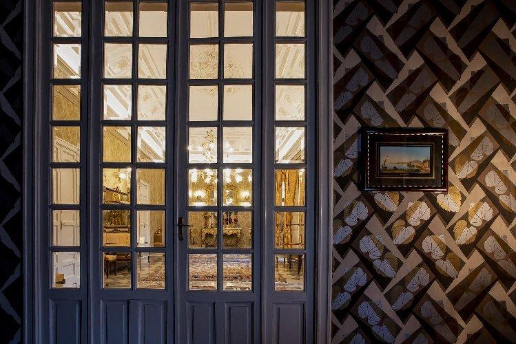 https://www.ragusanews.com//immagini_articoli/09-10-2020/le-vie-dei-tesori-riapre-palazzo-antoci-a-ragusa-500.jpg
