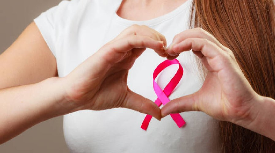 https://www.ragusanews.com//immagini_articoli/09-10-2020/tumore-al-seno-nuovo-farmaco-sperimentato-a-catania-500.jpg