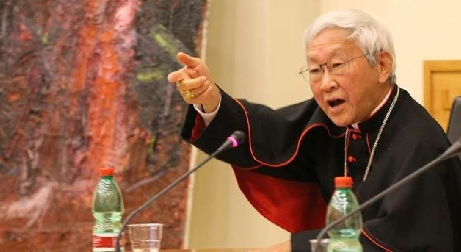 https://www.ragusanews.com//immagini_articoli/09-10-2020/volano-gli-insulti-fra-i-cardinali-in-vaticano-500.jpg