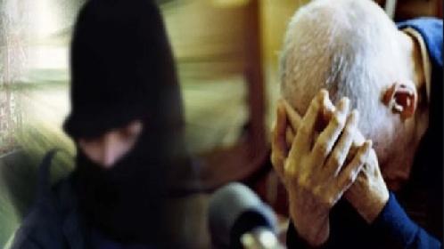 https://www.ragusanews.com//immagini_articoli/09-10-2021/tentano-rapina-a-un-anziano-a-comiso-arrestati-in-due-280.jpg