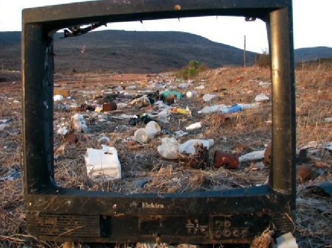 https://www.ragusanews.com//immagini_articoli/09-11-2011/materassi-gate-i-difensori-di-puccia-proclamano-innocenza-500.jpg