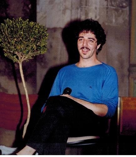 https://www.ragusanews.com//immagini_articoli/09-11-2012/max-gazze-vi-spiego-perche-sono-sciclitano-500.jpg