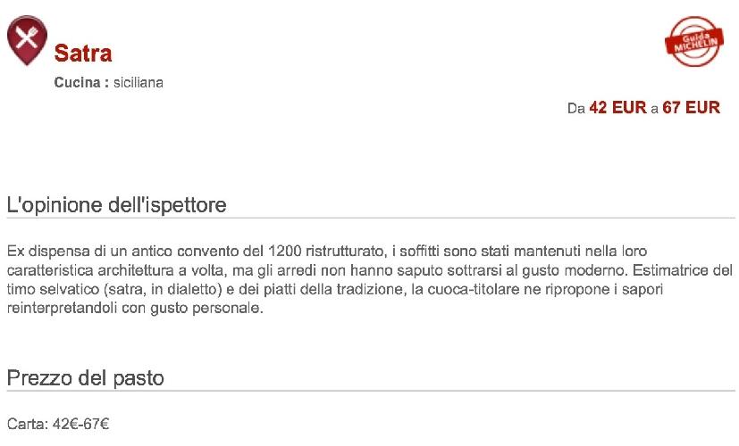 http://www.ragusanews.com//immagini_articoli/09-11-2014/il-ristorante-satra-segnalato-nella-guida-michelin-500.jpg