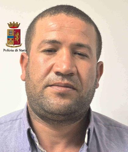 http://www.ragusanews.com//immagini_articoli/09-11-2015/si-chiama-kamel-il-corriere-della-droga-500.jpg