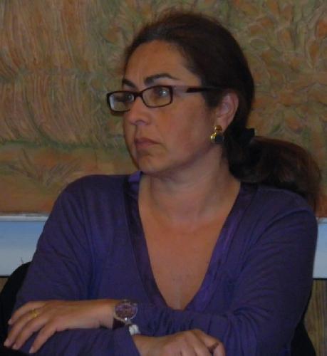 https://www.ragusanews.com//immagini_articoli/09-11-2017/valentina-vecchia-segretario-comunale-scavalco-chiaramonte-500.jpg