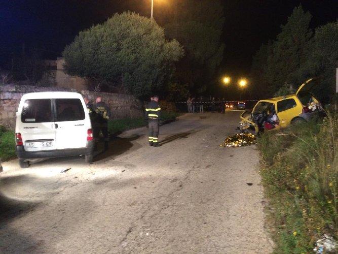 https://www.ragusanews.com//immagini_articoli/09-11-2018/grave-incidente-vittoria-pedalino-morto-500.jpg