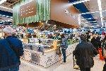 https://www.ragusanews.com//immagini_articoli/09-11-2018/interspar-ragusa-aperto-japanese-express-food-osaka-zushi-100.jpg