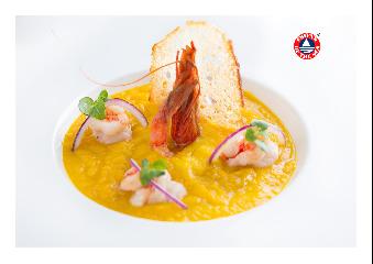 https://www.ragusanews.com//immagini_articoli/09-11-2018/milano-ristoranti-cucinano-pesce-sostenibile-240.png