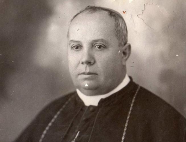 https://www.ragusanews.com//immagini_articoli/09-11-2018/papa-francesco-ragusano-giovanni-iacono-potrebbe-diventare-santo-500.png