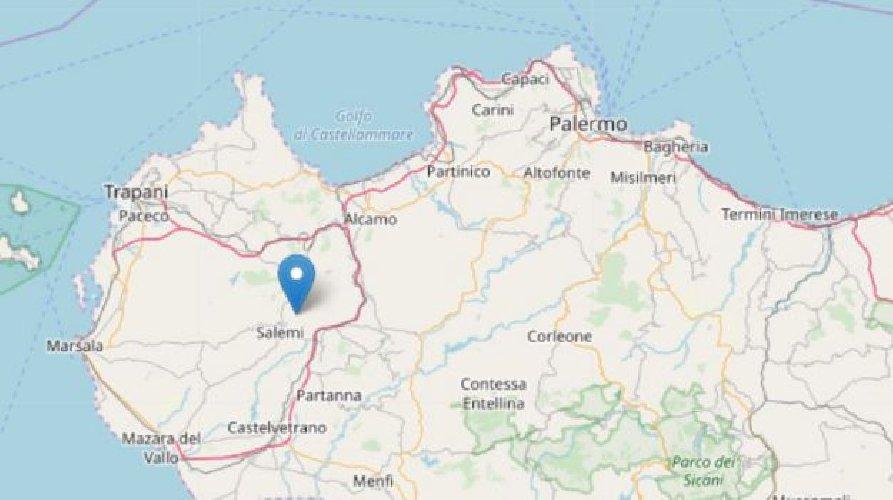 https://www.ragusanews.com//immagini_articoli/09-11-2018/scosse-terremoto-sicilia-500.jpg