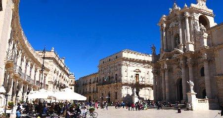 https://www.ragusanews.com//immagini_articoli/09-11-2018/turismo-sicilia-trend-positivi-fondamentali-presenze-straniere-240.jpg