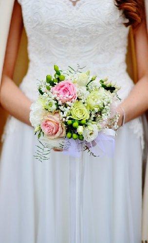 https://www.ragusanews.com//immagini_articoli/09-11-2019/dieta-prima-matrimonio-arrivarci-in-perfetta-forma-500.jpg