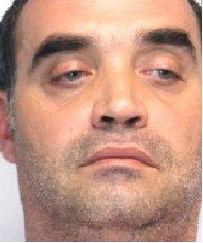 Uccide la madre a pugni, 48enne arrestato a Ragusa