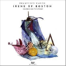 https://www.ragusanews.com//immagini_articoli/09-11-2020/1604914849-il-nuovo-albun-di-francesco-cafiso-dedicato-all-irene-di-boston-1-280.jpg