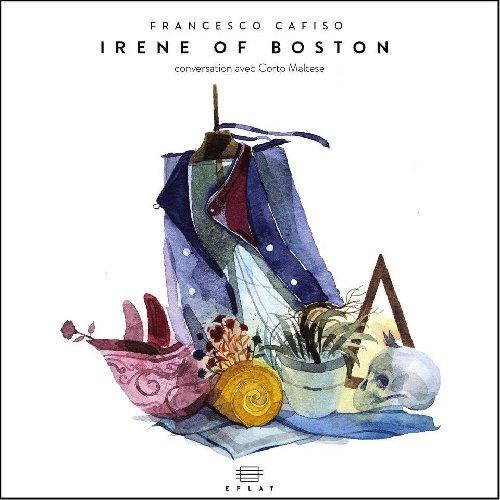 https://www.ragusanews.com//immagini_articoli/09-11-2020/1604914849-il-nuovo-albun-di-francesco-cafiso-dedicato-all-irene-di-boston-1-500.jpg