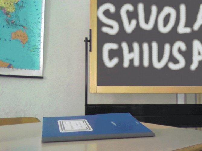 https://www.ragusanews.com//immagini_articoli/09-11-2020/chiusi-i-plessi-scuola-infanzia-dell-istituto-comprensivo-vittorini-500.jpg