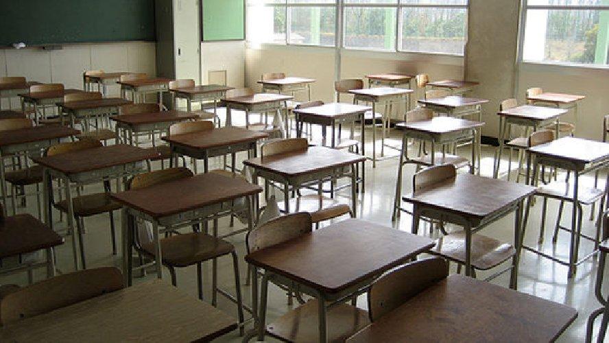 https://www.ragusanews.com//immagini_articoli/09-11-2020/ispica-chiuse-due-scuole-500.jpg