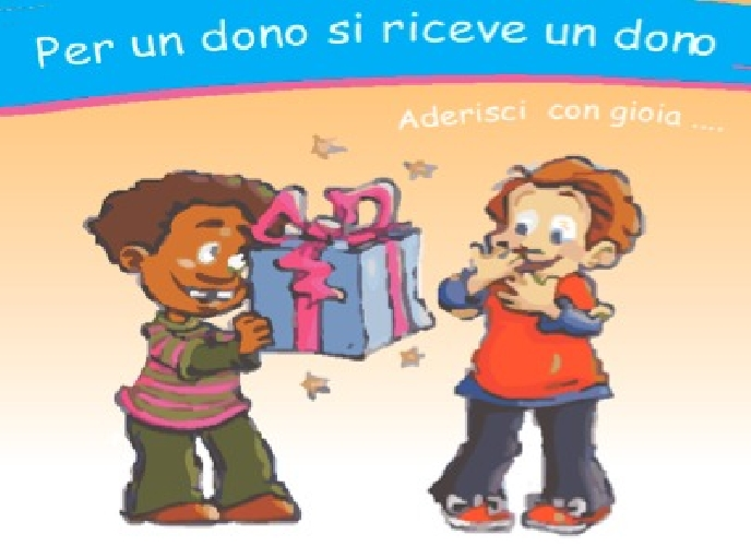 https://www.ragusanews.com//immagini_articoli/09-12-2011/il-kiwanis-scicli-settimana-di-solidarieta-nelle-scuole-500.jpg