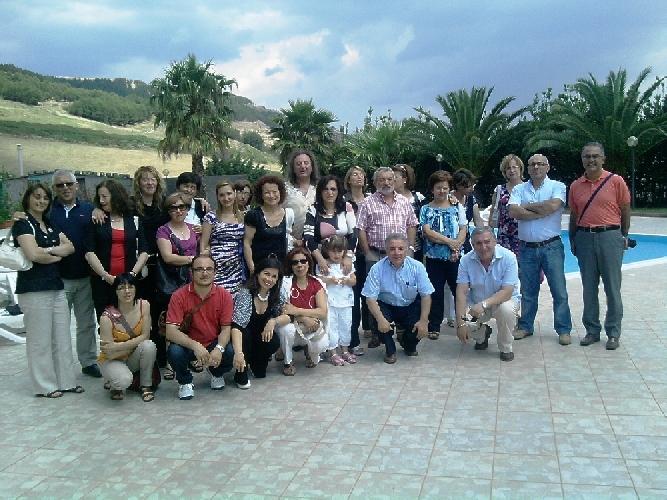 https://www.ragusanews.com//immagini_articoli/09-12-2011/monterosso-le-iniziative-dell-istituto-madre-teresa-di-calcutta-500.jpg