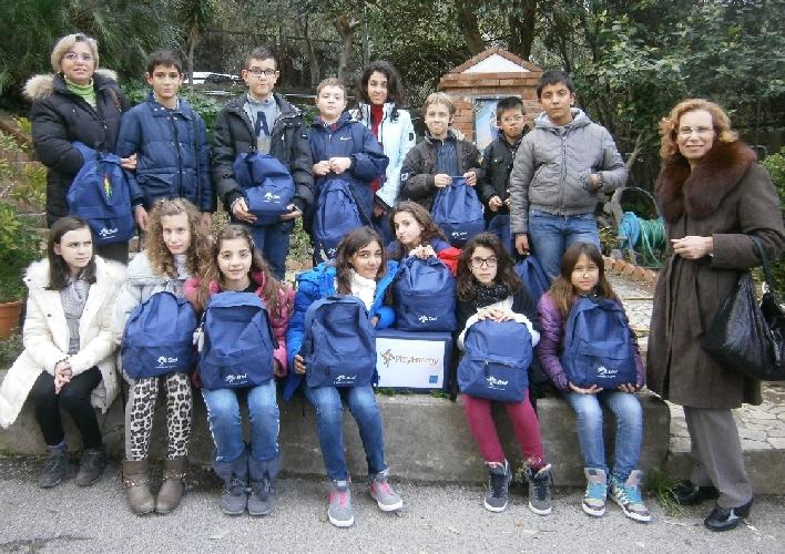 https://www.ragusanews.com//immagini_articoli/09-12-2013/enel-playenergy-2013-la-v-c-del-cataudella-prima-in-sicilia-500.jpg