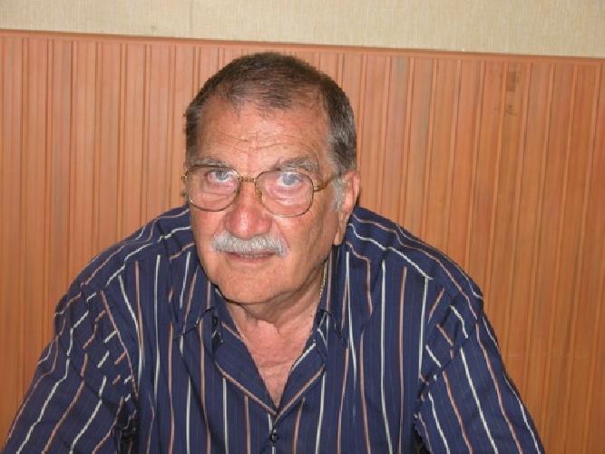 https://www.ragusanews.com//immagini_articoli/09-12-2013/verdirame-quale-sindaco-hanno-eletto-gli-sciclitani-500.jpg