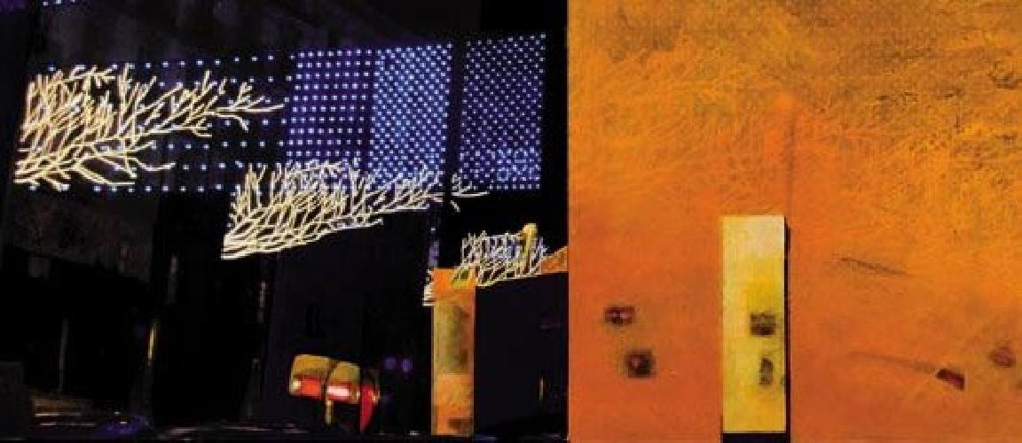 http://www.ragusanews.com//immagini_articoli/09-12-2014/mostra-di-atanasio-a-ragusa-500.jpg