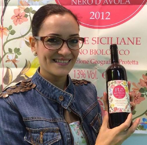 http://www.ragusanews.com//immagini_articoli/09-12-2015/a-scicli-arriva-il-vino-biovegano-500.jpg
