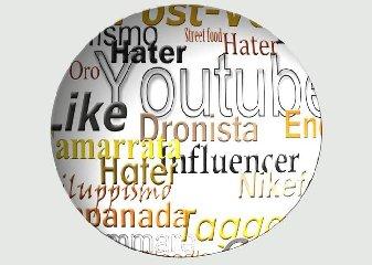 http://www.ragusanews.com//immagini_articoli/09-12-2017/babbiare-influencer-dizionario-zingarelli-240.jpg