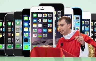 http://www.ragusanews.com//immagini_articoli/09-12-2017/padre-perdonami-perch-molto-peccato-whatsapp-videochiamate-240.jpg