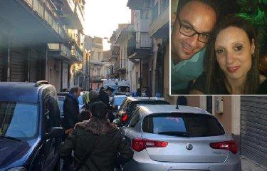 https://www.ragusanews.com//immagini_articoli/09-12-2018/32enne-uccide-moglie-figli-suicida-240.jpg