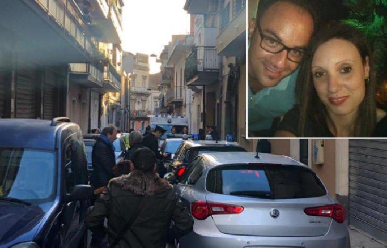 https://www.ragusanews.com//immagini_articoli/09-12-2018/32enne-uccide-moglie-figli-suicida-500.jpg