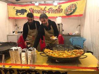 https://www.ragusanews.com//immagini_articoli/09-12-2018/bottega-sicula-street-food-fest-successo-annunciato-240.jpg