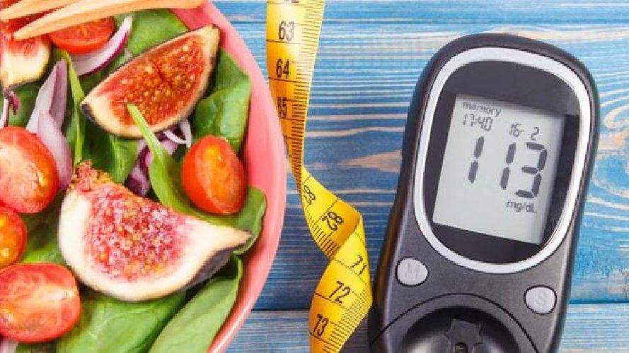 https://www.ragusanews.com//immagini_articoli/09-12-2018/prevenzione-diabete-occorre-cambiare-stile-vita-500.jpg