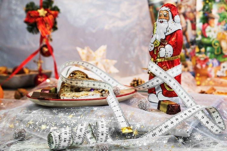 https://www.ragusanews.com//immagini_articoli/09-12-2019/dieta-prenatalizia-per-non-ingrassare-durante-le-festivita-500.jpg