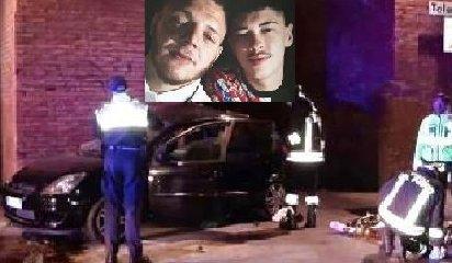 https://www.ragusanews.com//immagini_articoli/09-12-2019/incidente-mortale-in-ortigia-il-guidatore-indagato-per-omicidio-240.jpg