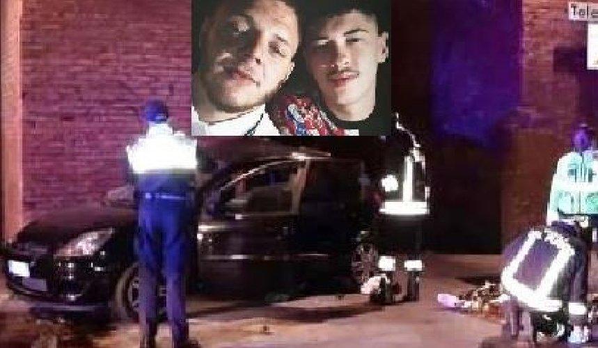 https://www.ragusanews.com//immagini_articoli/09-12-2019/incidente-mortale-in-ortigia-il-guidatore-indagato-per-omicidio-500.jpg