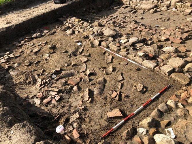 https://www.ragusanews.com//immagini_articoli/09-12-2020/1607517963-archeologia-scoperto-in-sicilia-insediamento-romano-foto-1-500.jpg