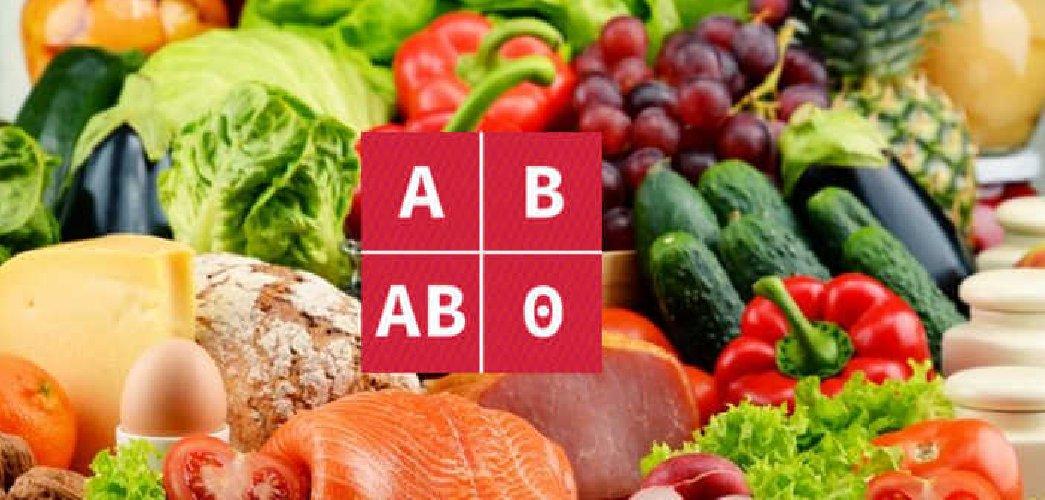 https://www.ragusanews.com//immagini_articoli/09-12-2020/dieta-del-gruppo-sanguigno-ma-funziona-davvero-500.jpg
