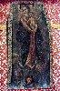 https://www.ragusanews.com//immagini_articoli/09-12-2020/scicli-si-presenta-il-restauro-di-due-tele-della-chiesa-di-s-bartolomeo-100.jpg
