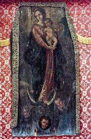 https://www.ragusanews.com//immagini_articoli/09-12-2020/scicli-si-presenta-il-restauro-di-due-tele-della-chiesa-di-s-bartolomeo-280.jpg