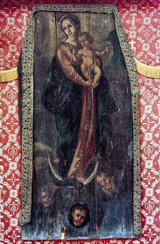 https://www.ragusanews.com//immagini_articoli/09-12-2020/scicli-si-presenta-il-restauro-di-due-tele-della-chiesa-di-s-bartolomeo-500.jpg