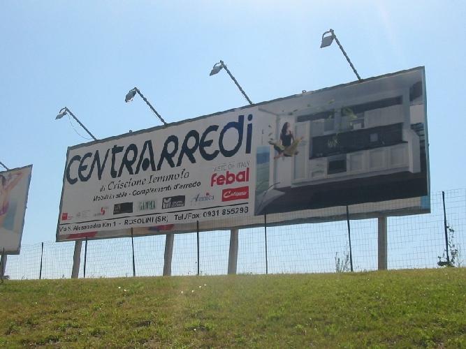 https://www.ragusanews.com//immagini_articoli/10-01-2011/cerchi-un-impianto-6x3-abbiamo-la-soluzione-500.jpg