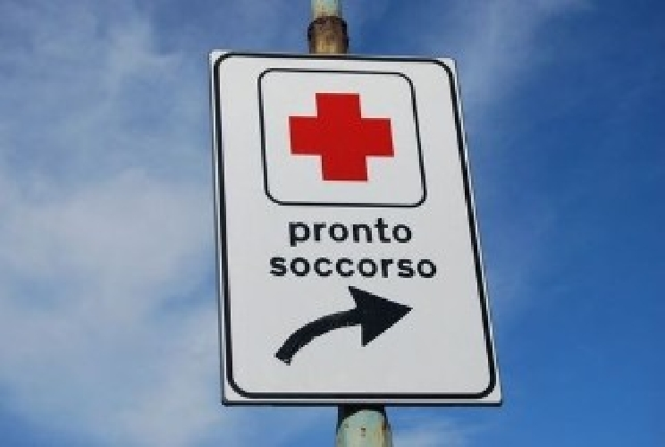 https://www.ragusanews.com//immagini_articoli/10-01-2011/comiso-e-scicli-addio-pronto-soccorso-500.jpg
